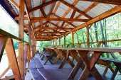 Сдам в аренду посуточно  в Саратове р-н на живописном волжском острове прямо напротив центра Саратова