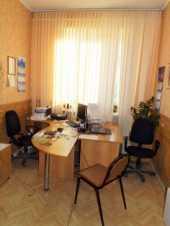 Сдам в аренду на месяц офис в Туле р-н Центральный