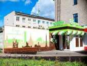Сдам в аренду посуточно гостиницу / отель ( номер в гостинице / отеле ) в Ижевске р-н ул. Дзержинского, д.57