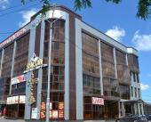 Сдам в аренду посуточно гостиницу / отель ( номер в гостинице / отеле ) в Грозном р-н ул. Айдамирова, д.190