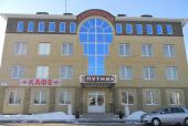 Сдам в аренду посуточно мини-гостиницу ( номер в мини-гостинице  ) в Грозном р-н пересечение улиц Бутырина и Гурина