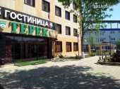 Сдам в аренду посуточно гостиницу / отель ( номер в гостинице / отеле ) в Грозном р-н ул. им Грибоедова, д.10