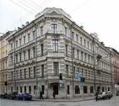 Сдам в аренду офис в Санкт-Петербурге р-н Центральный
