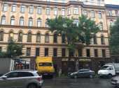 Сдам в аренду офис в Санкт-Петербурге