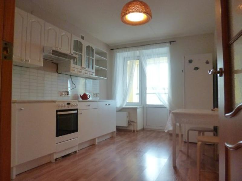 вашему где дешевле купить квартиру в екатеринбурге знаем как экономичнее