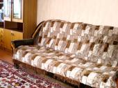 Сдам в аренду квартиру в Ижевске