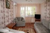 Сдам в аренду посуточно квартиру в Кемерово