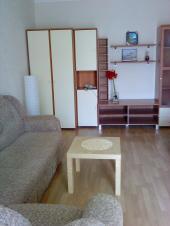 Сдам в аренду посуточно квартиру в Ростове-на-Дону