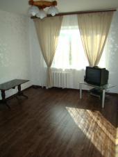 Сдам в аренду посуточно квартиру в Магадане р-н 31-й квартал / Колымское шоссе 8 корп.3