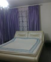 Сдам в аренду на месяц квартиру в Саратове