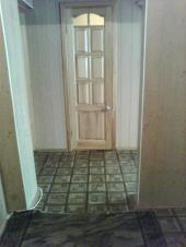 Сдам в аренду посуточно квартиру в Байкальске
