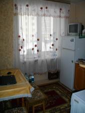 Сдам в аренду посуточно квартиру в Домбае