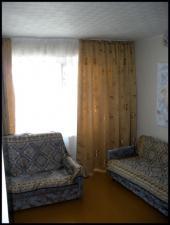 Сдам в аренду на месяц квартиру в Красноусольском р-н Гафурийский