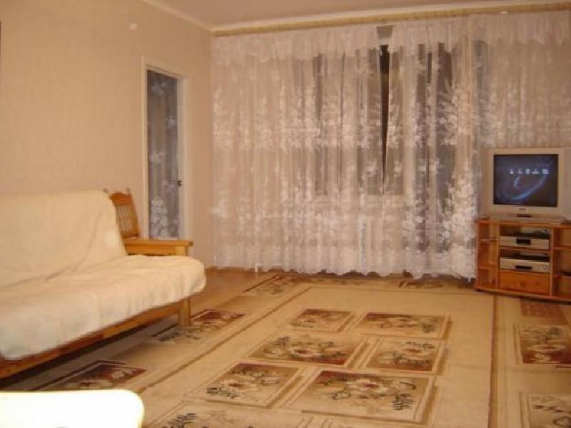 Купить 2х комнатную квартиру на море греция недорого