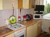 Сдам в аренду посуточно квартиру в Нижнем Новгороде