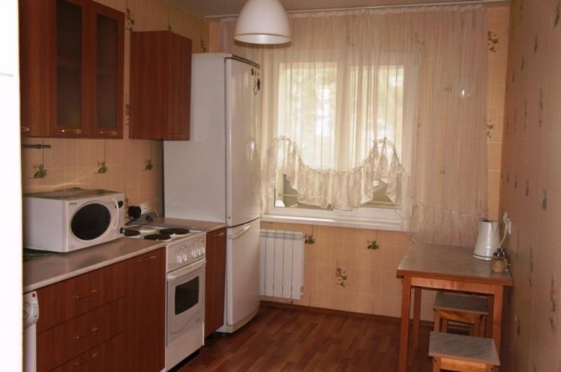 духи можно продажа квартиры на мира 44а екатеринбург дизайнеров