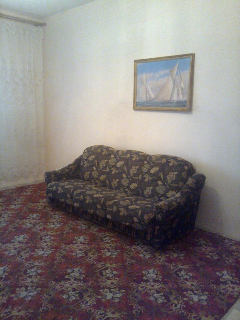 Объявления о съеме квартир в омске с описаниями, фотографиями, ценами и контактами арендодателей.