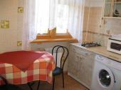 Сдам в аренду посуточно квартиру в Рязани