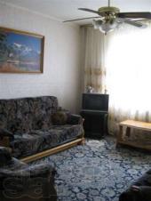Сдам в аренду посуточно квартиру в Йошкар-Оле р-н Центральный, Советская, 175