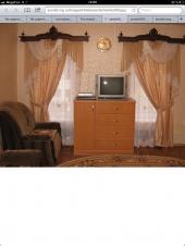 Сдам в аренду посуточно квартиру в Суздале р-н Ул . Ленина