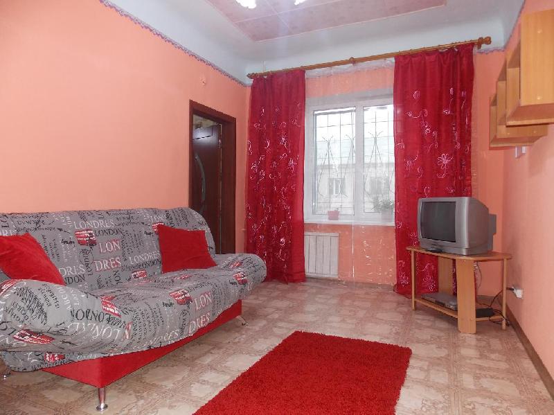 собрано снять квартиру в красноярске в кировском районе уточнения технических характеристик