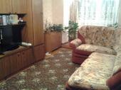 Сдам в аренду посуточно квартиру в Байкальске р-н Гагарина