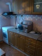 Сдам в почасовую аренду квартиру в Нижнем Новгороде