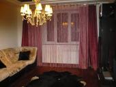 Сдам в аренду посуточно квартиру в Саранске