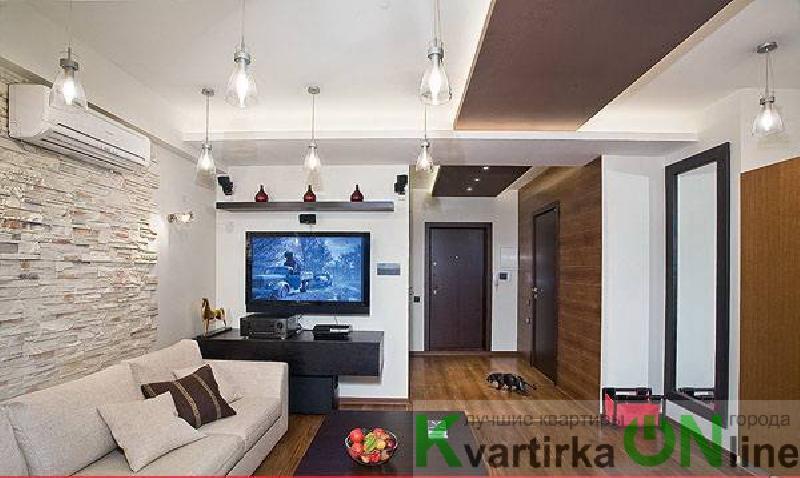 Интерьер гостиной 16 кв м: дизайн комнат 14, 18 и 25 кв метр.