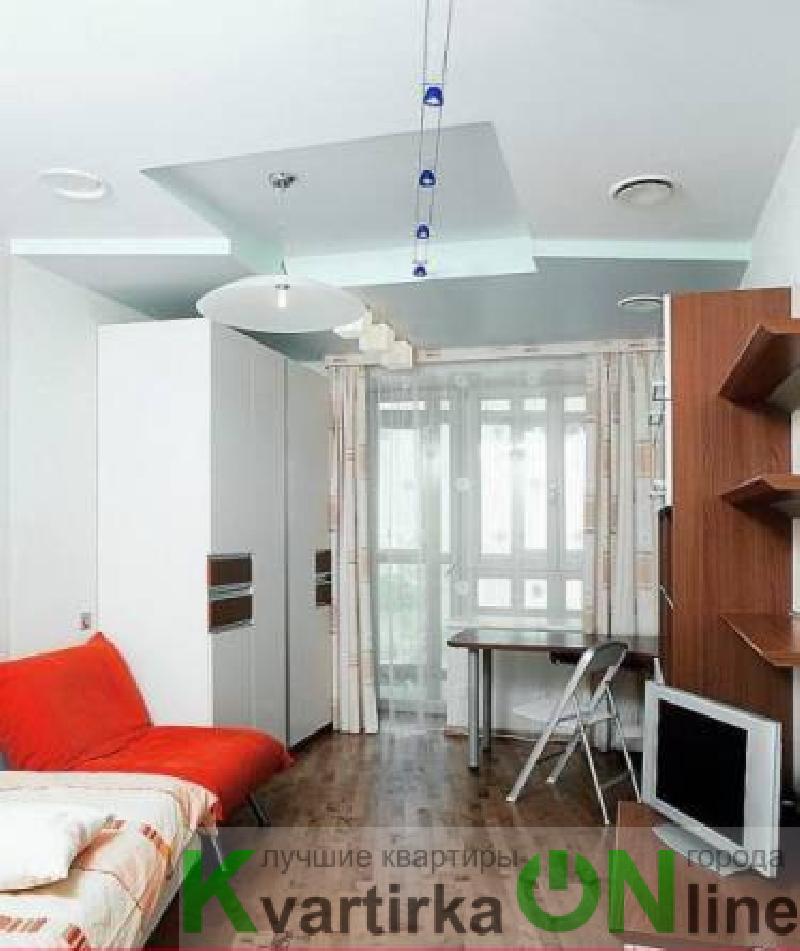Кухня для муравьевой квартирный вопрос