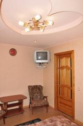 Сдам в аренду посуточно квартиру в Иваново