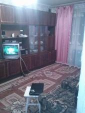 Сдам в аренду квартиру в Гатчине