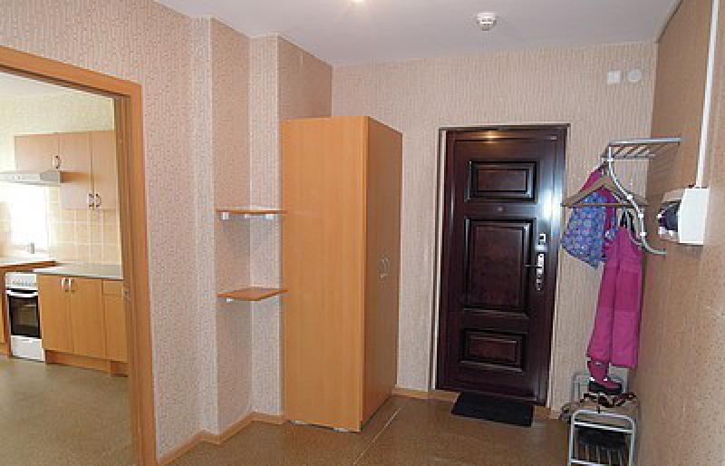 женщина-Близнецы совместимость снять квартиру в академическом в екатеринбурге днем