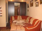 Сдам в аренду посуточно квартиру в Туле р-н Центральный