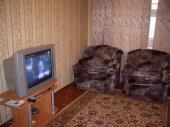 Сдам в аренду посуточно квартиру в Старом Осколе р-н М-н Жукова,39,р-н ТЦ БОШЕ