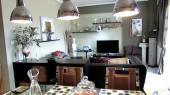 Сдам в аренду на месяц квартиру в Греции