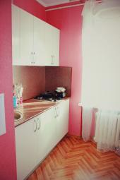 Сдам в аренду посуточно квартиру в Воронеже р-н Центральный