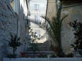 Сдам в аренду посуточно квартиру в Хорватии р-н Сплит