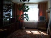 Сдам в аренду посуточно квартиру в Магадане р-н Центр