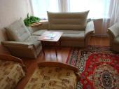 Сдам в аренду на месяц квартиру в Кисловодске р-н Колоннады