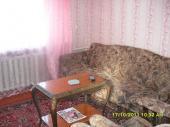 Сдам в аренду посуточно квартиру в Ижевске