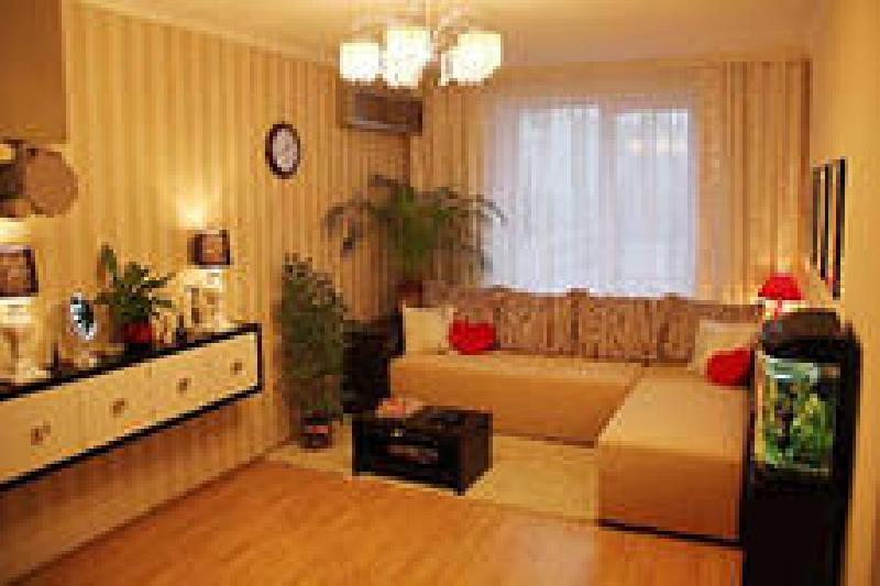 Квартира в сша аренда дешево