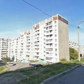 Сдам в аренду квартиру в Иркутске