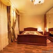 Сдам в аренду посуточно квартиру в Челябинске