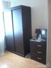 Сдам в аренду квартиру в Климовске р-н центральный