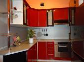 Сдам в аренду посуточно квартиру в Мурманске р-н Центр