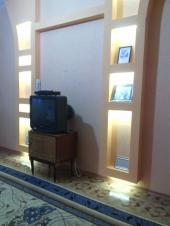 Сдам в аренду посуточно квартиру в Йошкар-Оле р-н Центральный