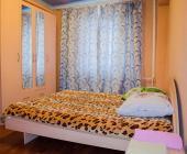 Сдам в аренду посуточно квартиру в Тулуне р-н Тулунский район