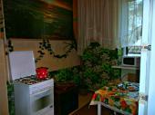 Сдам в аренду посуточно квартиру в Магнитогорске
