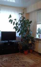 Сдам в аренду посуточно квартиру в Байкальске р-н Слюдянский